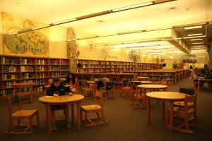 library 3.19.jpg